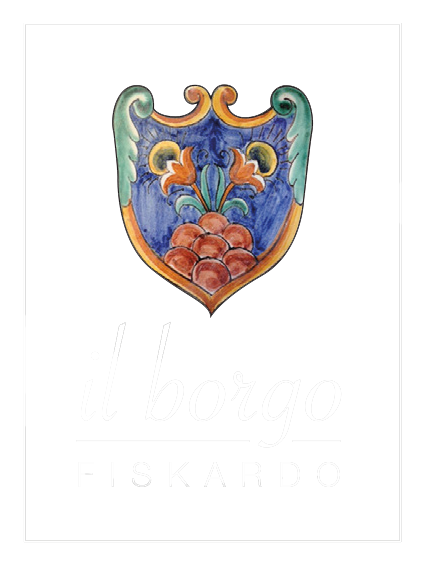 Il Borgo Fiskardo